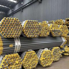 钢结构网架杆件